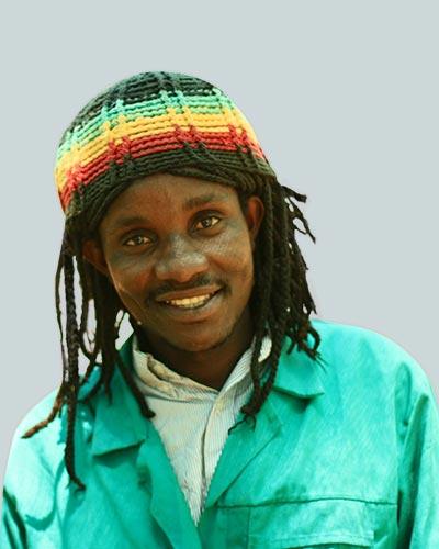 Mayambo Banda